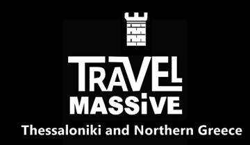 2017.05.19 travel massive
