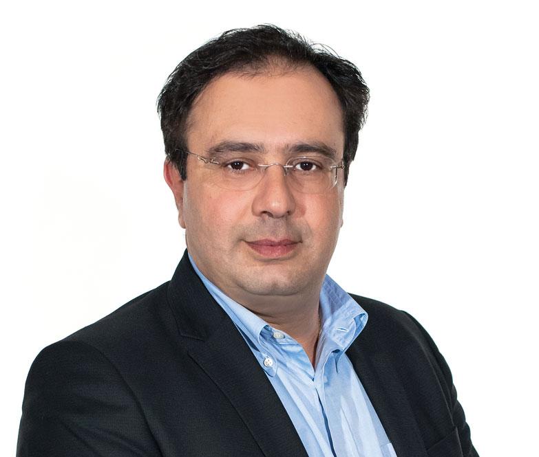 Image result for Δημάρχου Βέροιας